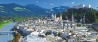 Salzburg City | W Weinhaeupl