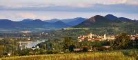 The beautiful town of Litomerice | Ladislav Renner