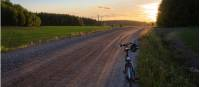 The Turku Archipelago offers endless cycling opportunities |  <i>Janne-Petteri Kumpulainen</i>