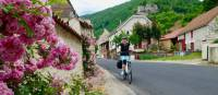 Explore Europe in Summer | Browse for lots of ideas