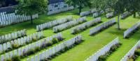 The 5th Australian Division Memorial | Milo Profi