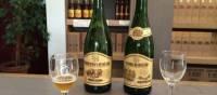 Cider tasting in the Pays d'Auge | Kate Baker