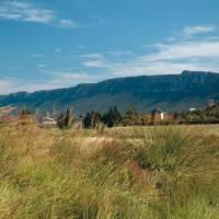Valley in the Cathar region of France   Sue Badyari