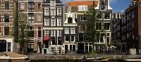 Facades Amsterdam | NBTC