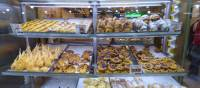 Enjoy the typical sweets of Portugal | Pat Rochon