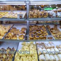 Enjoy the typical sweets of Portugal   Pat Rochon