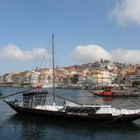 Visit Porto on a cycling or walking trip along the Portuguese Camino   Jaclyn Lofts