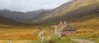 Walking the West Highland Way | Dot Robertson