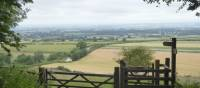 A gate with a view | Andrew Bowden
