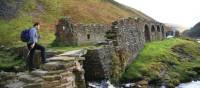 Blakewith Smelt Mine, Gunnerside