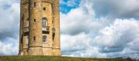 Broadway Tower, The Cotswolds | Tom McShane