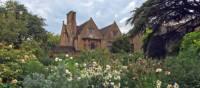 Hidcote Manor Garden in the Cotswolds | Els van Veelen