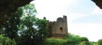 Longtown Castle | John Millen