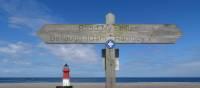 Point of Ayre | John Millen