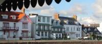 Victorian seaside , Havre des Pas | John Millen