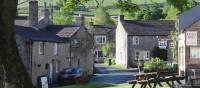 Townhouses at Bainbridge | John Millen