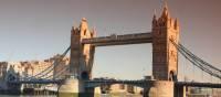 Tower Bridge | John Millen