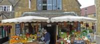 Shopping, Cotswolds style | John Millen