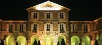 Hotel de Ville, Beaune