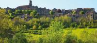 Tarn Valley
