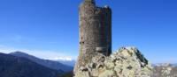 Torre de La Massana