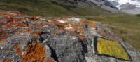 Waymarking on the Bernese Oberland | Jon Millen